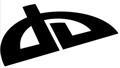 dA-logo by zilla774