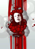 CherryFizz by zilla774