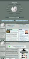 dA Wikipedia v1.01 by zilla774