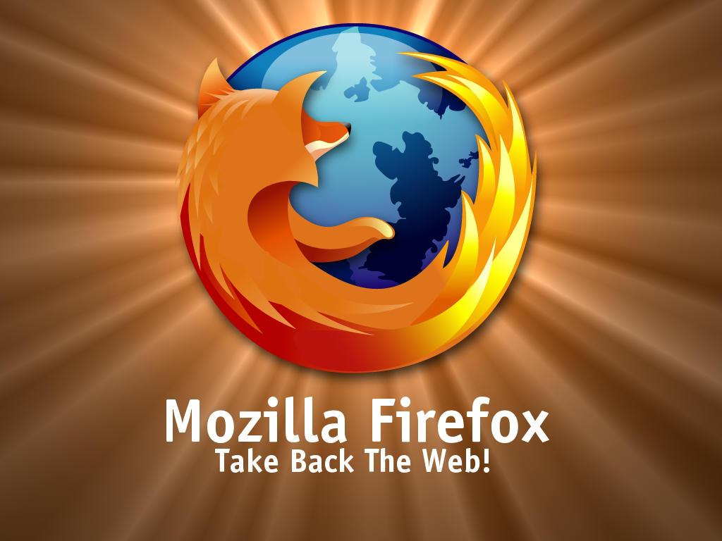 Download Widescreen x Mozilla Firefox o
