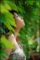 in Greens by randyrakhmadany