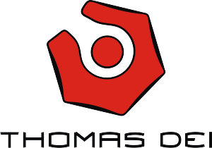 thomasdei's Profile Picture