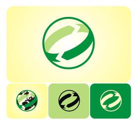 Reuse symbol by thomasdei