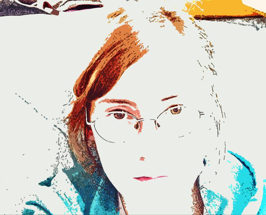 Dusk9's Profile Picture