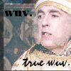 ...true wuv... by strryeyedgrrl