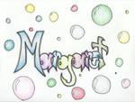 Name by teragram98