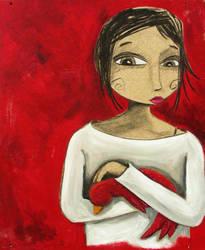 Cuidando ilusiones -1 by kperusita