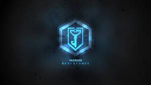 Ingress - Resistance 2 by Severn-Mw