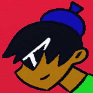 DrCoeloCephalo's Profile Picture