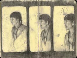 Sketchbook-P7 by Taupe-Rope