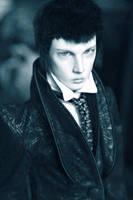 sir lord monsieur by ci-deye