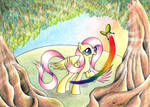 Element of Kindness by Jacquibim