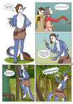 atonement prologue: p2 by EverbloomingForest