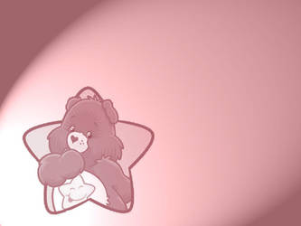Care-Bears-Wallpaper-care-bears-256394 1024 76 by ZolMariee