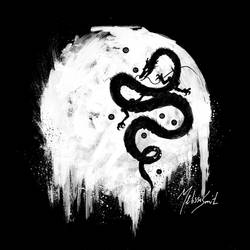 Midnight Wish by BOMBATTACK