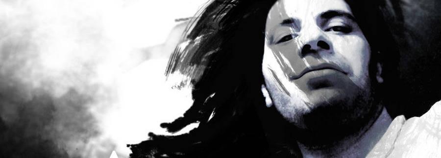 vaezi's Profile Picture