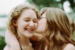 Love by minischankie