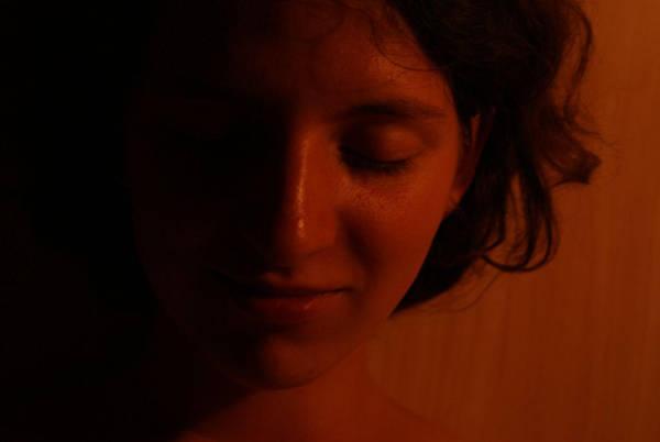 memysandi's Profile Picture
