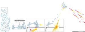 TF2: Heavy is Bulletproof by SleepDepJoel