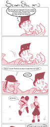 TF2: Scout's Story, part 2 by SleepDepJoel
