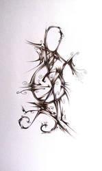 Music by Lordenol
