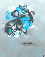 My Slice of Paradise by Osiris2735