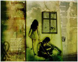 __ A'adi __ by Raiveno