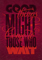 Good-things-by-sinner1g by sinner1g