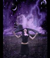MoonDance by vLine-Designs