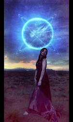 Star-crossed by vLine-Designs