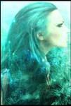 Jade Queen by vLine-Designs