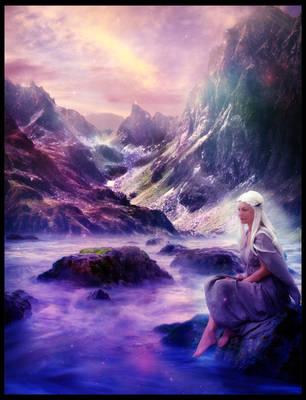 Freyja by vLine-Designs