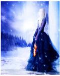 December by vLine-Designs