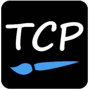 Topcoloringpages's Profile Picture