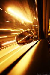 Highway .101. by churner
