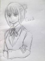 APH: Czech  by Pearl170404