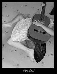 _ music music by Para-Chut
