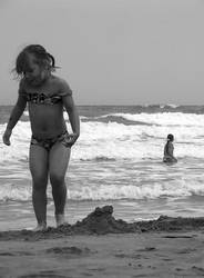 _ Playa by Para-Chut