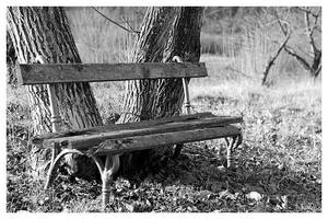 Loneliness by anatolkin