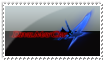 Devil May Cry 4 Stamp by 3enzo