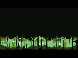 Game Dev Screenshot_48 by BLACKMASK-COMICS