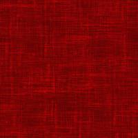 Misc Texture 010 by pixelchemist-stock