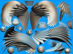 Misc Objects 019 by pixelchemist-stock