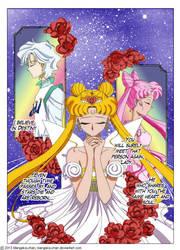 Future Reunion By Mangaka Chan-d6nmcwo by blaze-jaganshi