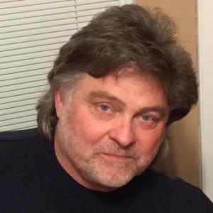 artist-tmichael's Profile Picture