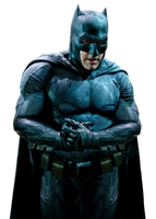 Batman Empire Behind the scenes PNG by MessyPandas