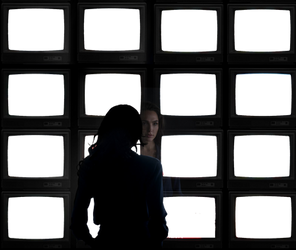 Wonder Woman 84 Screen PNG by MessyPandas