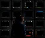 Wonder Woman 84 Screen PNG by MessyPandas
