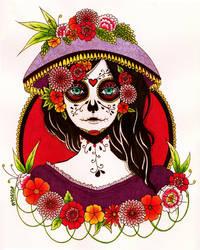 Ilustraciones Y Dibujos By Piyoko Shannaro On Deviantart