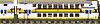 Train Segment 5
